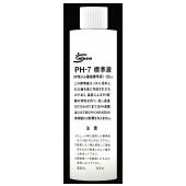 ニッソー ニッソーPHメーター標準液 NCR-009