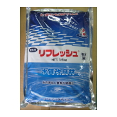 リフレッシュ粉末M 1.5kg